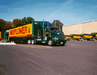movers Bridgewater NJ